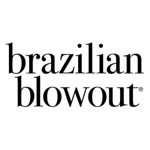 berlin-brazilian-blowout-logo