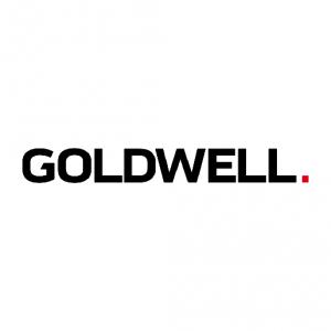 berlin-goldwell-logo
