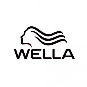 berlin-wella-logo