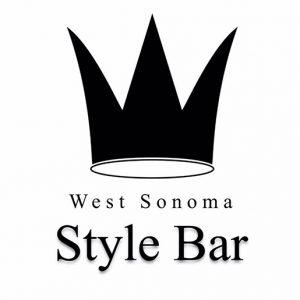 west_sonoma_style_bar_hair_salon